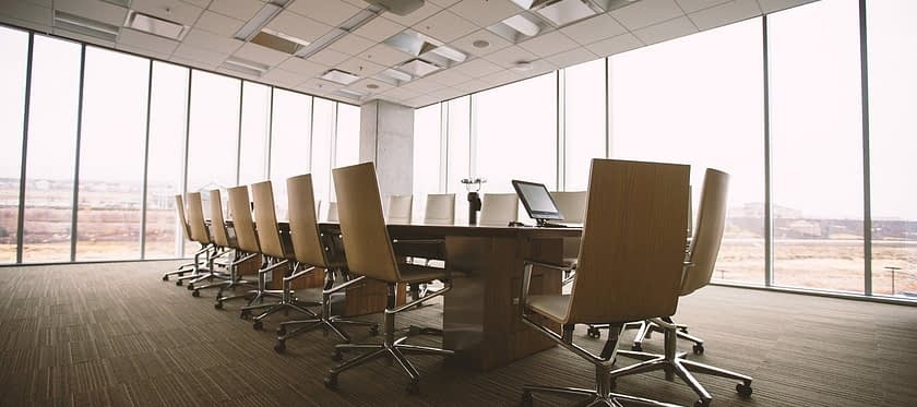 Conference Room Table Office
