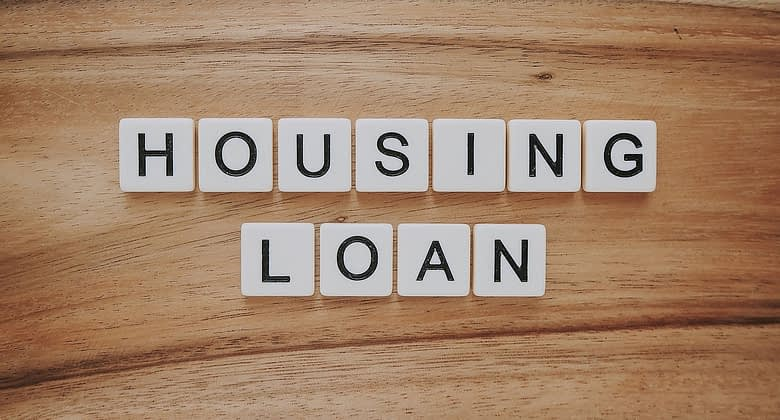 Housing Loan Loan Property Mortgage